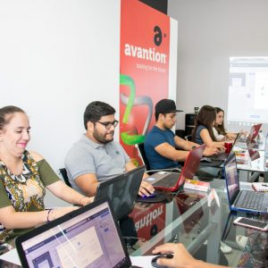 Social media manager redes sociales en Culiacán