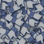 Vídeo Marketing en Facebook Avantion Culiacán