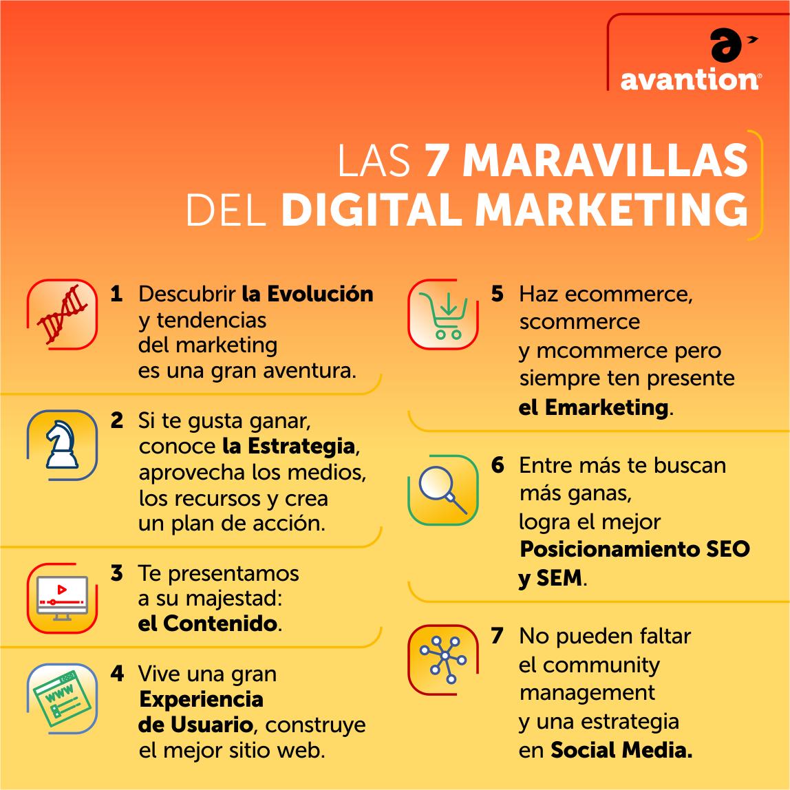 curso marketing digital en culiacan